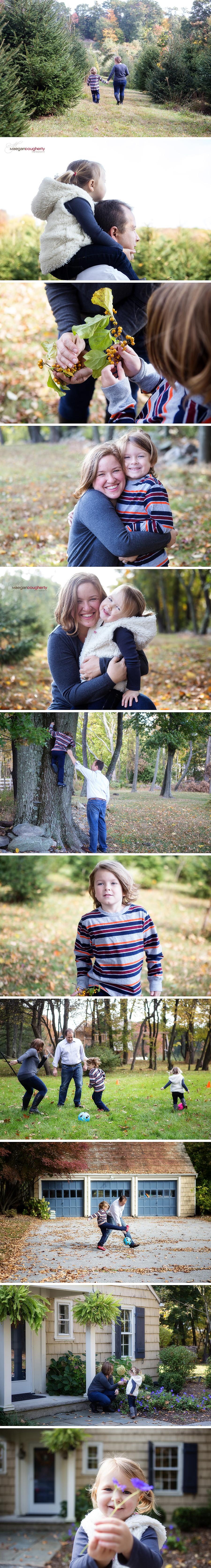 bergen county nj documentary family photographer