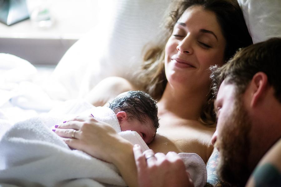 nj and nyc birth photographer