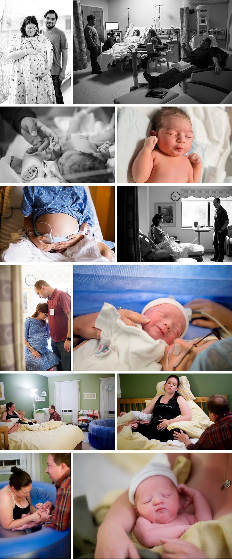 nj birth photographer