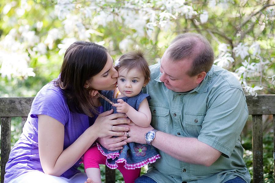 montclair family photographer