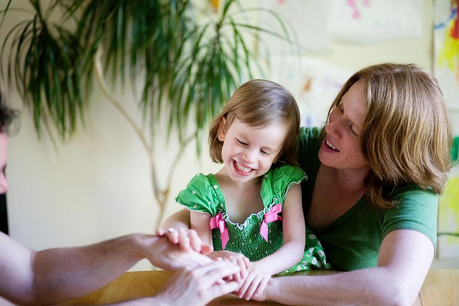 wyckoff family photographer