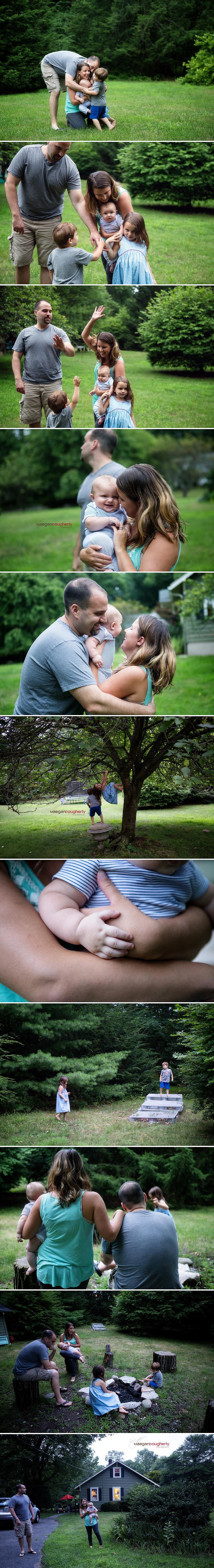 bergen county nj family photographer